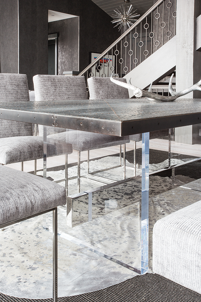 g-26-lucite-table