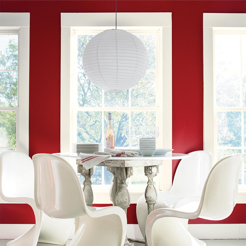 benjamin_moore_2018_color_of_the_year